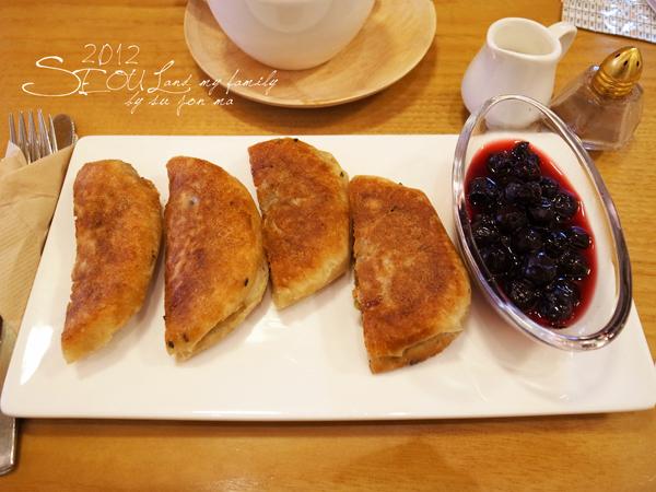 2012_8_25三清洞-cafe yung22