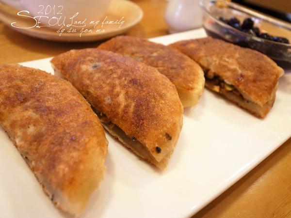 2012_8_25三清洞-cafe yung23