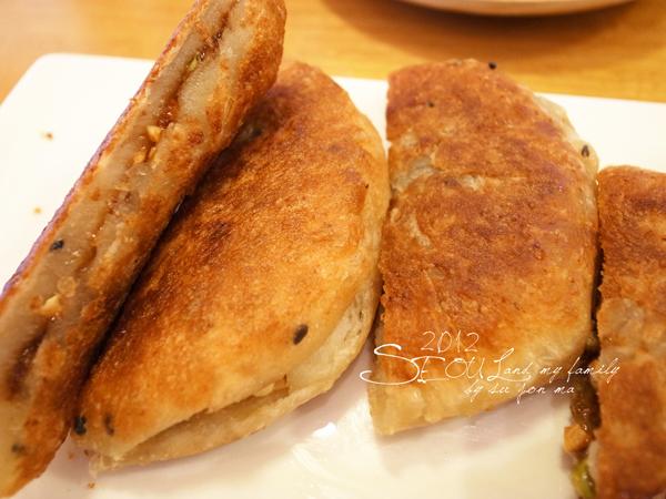 2012_8_25三清洞-cafe yung26