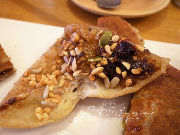 2012_8_25三清洞-cafe yung27