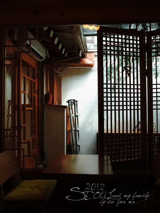 2012_8_25三清洞-cafe yung31