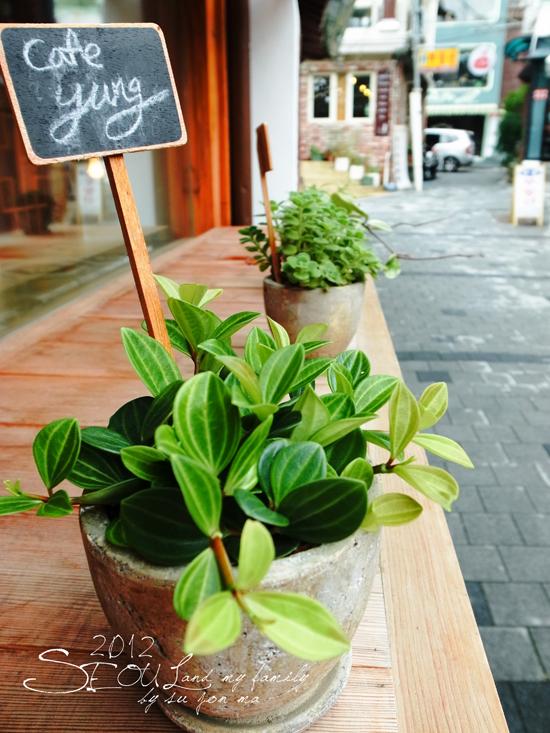 2012_8_25三清洞-cafe yung32