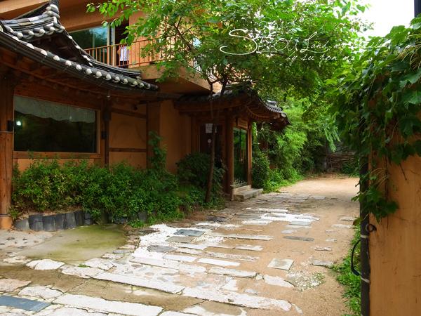 2012_8_25北村-貓頭鷹博物館-曹溪寺15