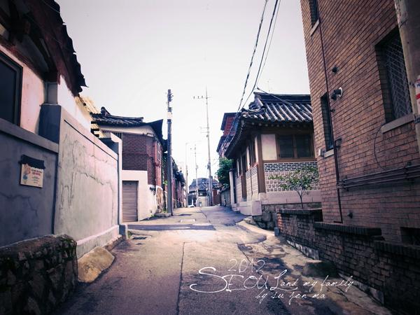 2012_8_25北村-貓頭鷹博物館-曹溪寺20