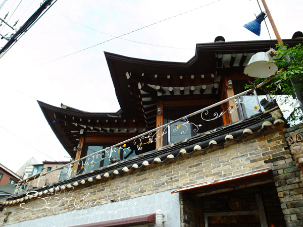 2012_8_25北村-貓頭鷹博物館-曹溪寺24