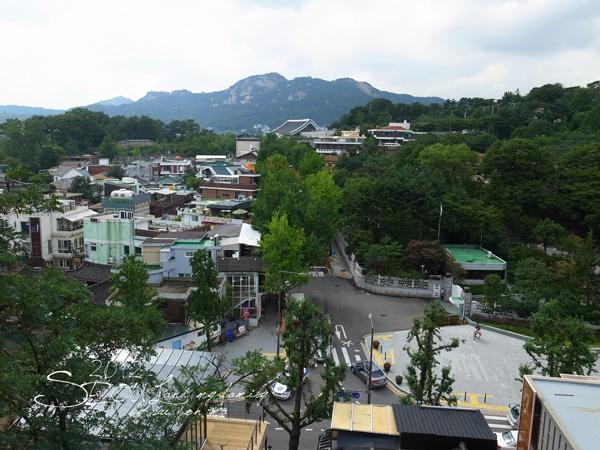 2012_8_25北村-貓頭鷹博物館-曹溪寺25