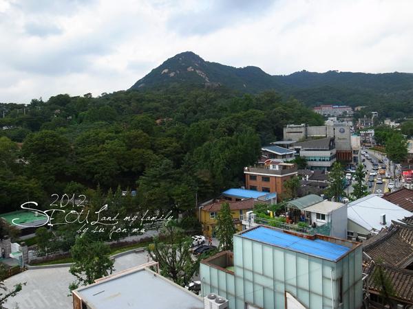 2012_8_25北村-貓頭鷹博物館-曹溪寺26