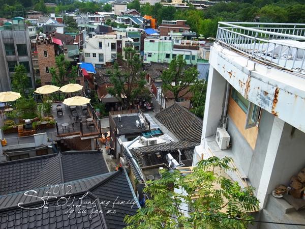 2012_8_25北村-貓頭鷹博物館-曹溪寺27