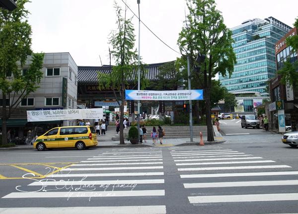 2012_8_25北村-貓頭鷹博物館-曹溪寺36