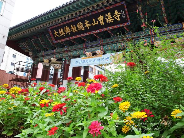 2012_8_25北村-貓頭鷹博物館-曹溪寺37