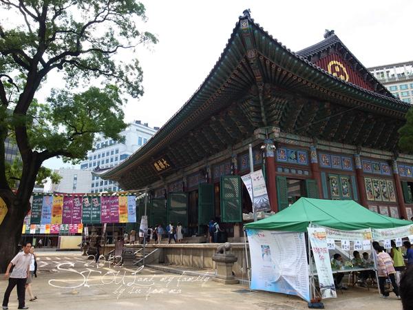 2012_8_25北村-貓頭鷹博物館-曹溪寺46
