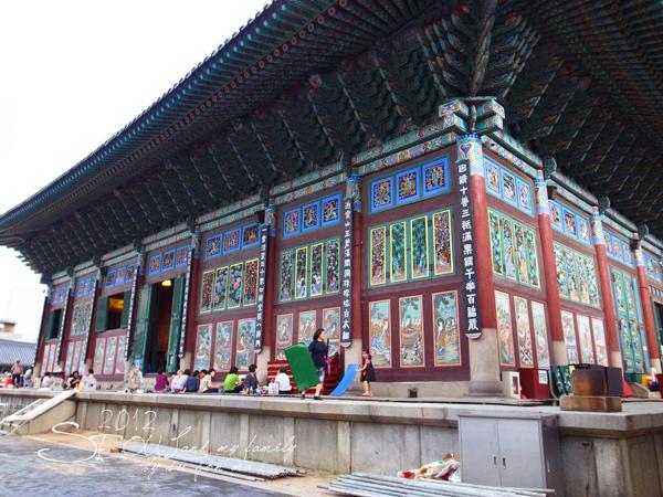 2012_8_25北村-貓頭鷹博物館-曹溪寺54
