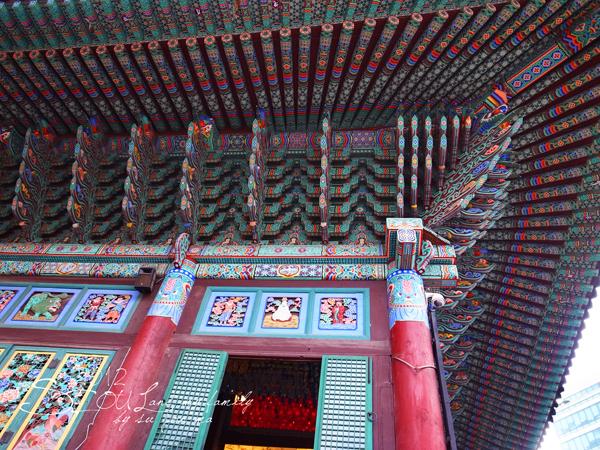 2012_8_25北村-貓頭鷹博物館-曹溪寺55