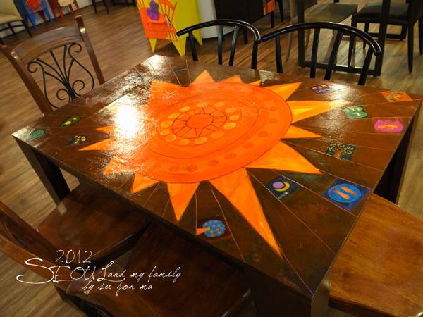 20120827 回程 art gallery coffee23