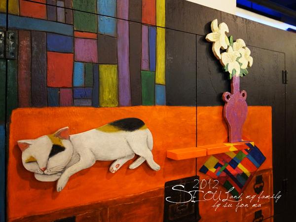 20120827 回程 art gallery coffee25