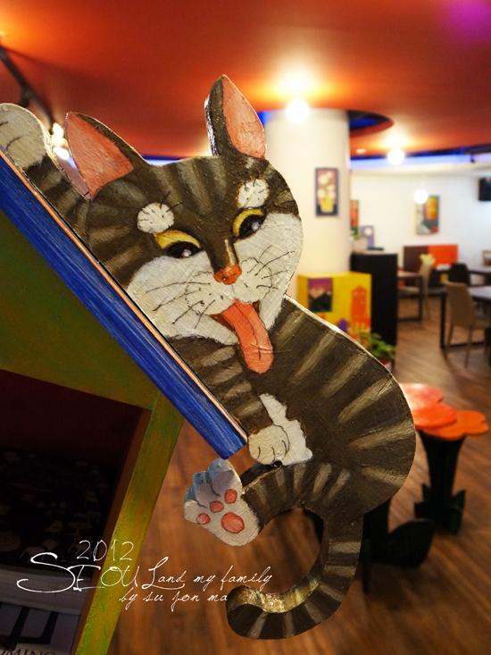 20120827 回程 art gallery coffee27