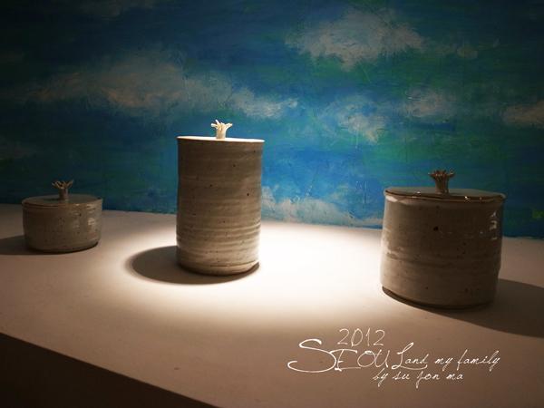 20120827 回程 art gallery coffee39