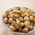 素食年菜料理-什錦白菜封-3