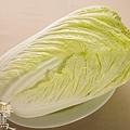 素食年菜料理-什錦白菜封-2