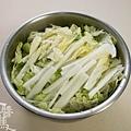 素食年菜料理-什錦白菜封-13