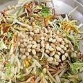 素食年菜料理-什錦白菜封-22