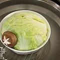 素食年菜料理-什錦白菜封-27