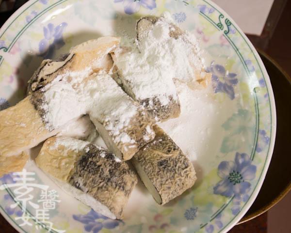 素食年菜料理-南洋風味咖哩鍋-5