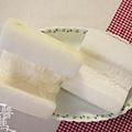 素食年菜料理-梅干(福菜)扣肉-6