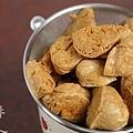 素食湯品-栗子菜圃雞-8