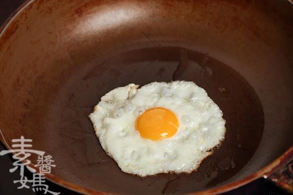深夜食堂-醬油炒麵-3