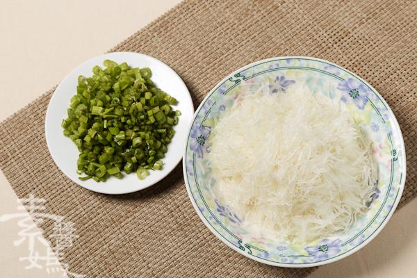 中式點心-蔬菜盒子-5