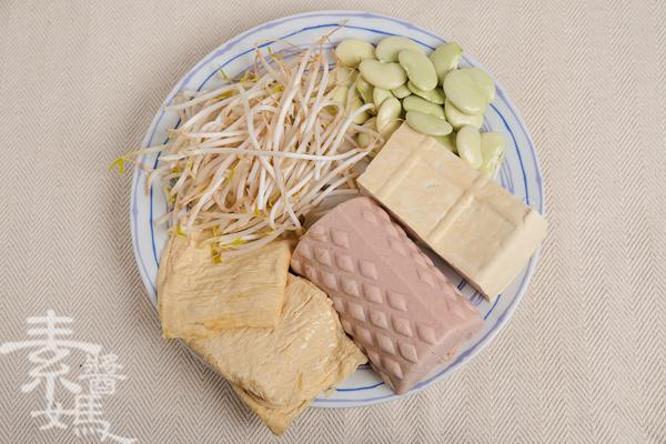清明節包潤餅01
