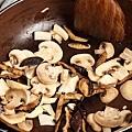 純素義式料理-青醬馬鈴薯麵疙瘩-15