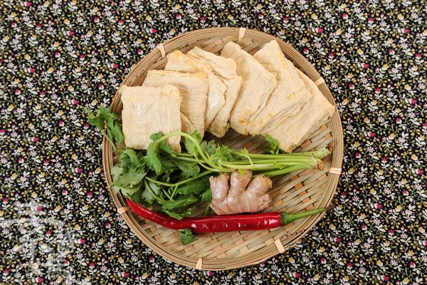 開胃料理-泰式香酥豆包-1.jpg