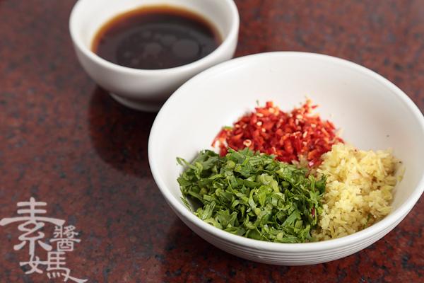 開胃料理-泰式香酥豆包-2.jpg