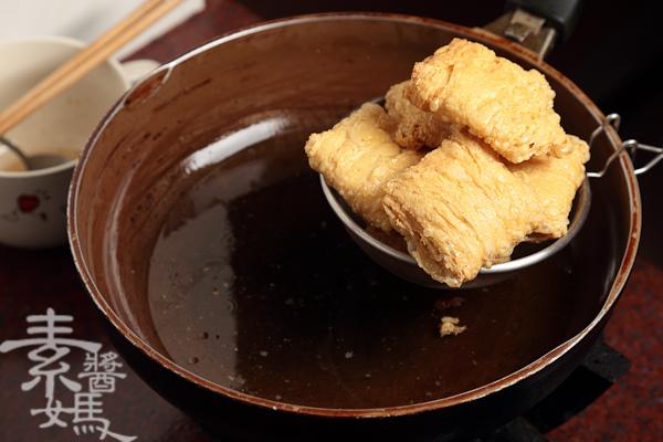 開胃料理-泰式香酥豆包-4.jpg