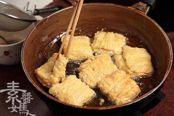 開胃料理-泰式香酥豆包-3.jpg