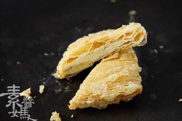開胃料理-泰式香酥豆包-5.jpg