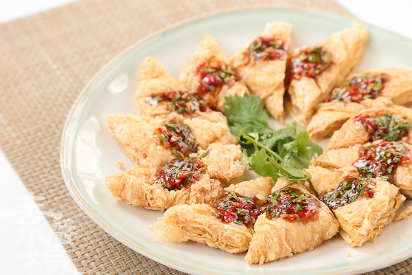 開胃料理-泰式香酥豆包-6.jpg