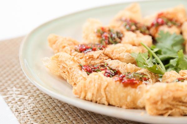 開胃料理-泰式香酥豆包-13.jpg