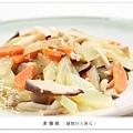 鹽麴素食料理-鹽麴炒大黃瓜-0.jpg