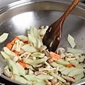 鹽麴素食料理-鹽麴炒大黃瓜-5.jpg