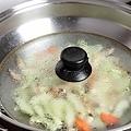 鹽麴素食料理-鹽麴炒大黃瓜-7.jpg