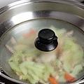 鹽麴素食料理-鹽麴炒大黃瓜-9.jpg
