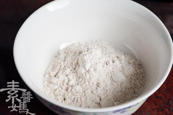 健康早餐-自製米漿-7.jpg