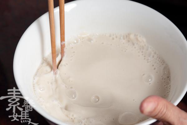 健康早餐-自製米漿-8.jpg