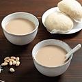 健康早餐-自製米漿-14.jpg