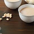 健康早餐-自製米漿-16.jpg
