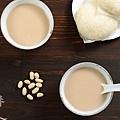 健康早餐-自製米漿-20.jpg