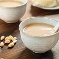 健康早餐-自製米漿-21.jpg
